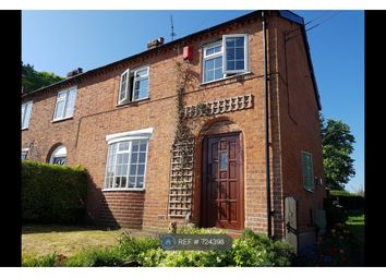 Thumbnail 3 bedroom semi-detached house to rent in Brooklands, Whitchurch