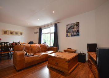 Thumbnail 2 bed maisonette to rent in Updown Hill, Windlesham