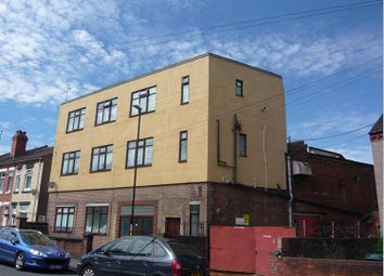Thumbnail Commercial property for sale in Goodlife House, Brooklyn Road, Coventry, West Midlands