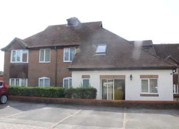 1 bed flat for sale in Ferndale Court, Thatcham RG19