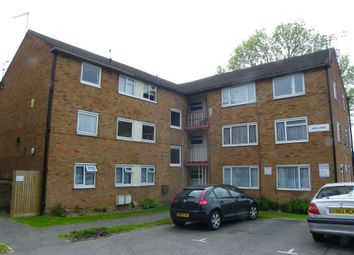 Thumbnail 2 bed flat to rent in Argyll House, Northolt