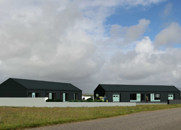 Thumbnail Light industrial to let in New Individual Units, Phase 1 Development, Balivanich, Benbecula