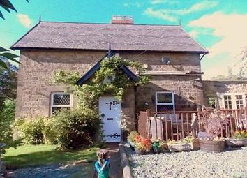 Thumbnail 2 bed cottage for sale in Birtley, Chester Le Street