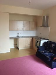 Thumbnail 2 bedroom flat to rent in High Street, Cradley Heath