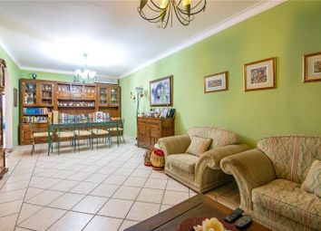 Thumbnail 3 bed property for sale in Swieqi, Malta