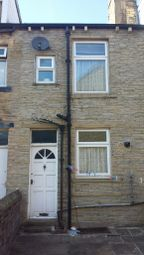 Thumbnail 4 bedroom terraced house for sale in Collins Street, Bradford