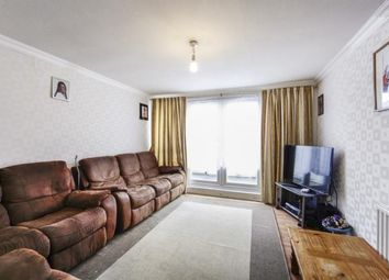 Thumbnail 3 bedroom terraced house for sale in Cheshire Close, Mitcham