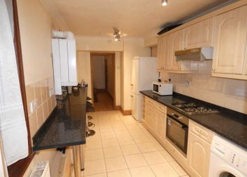 Thumbnail 3 bed property to rent in Ferndale Road, Gillingham