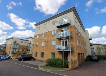 Thumbnail 2 bed flat to rent in Taylor Court, Todd Close, Borehamwood, Hertfordshire