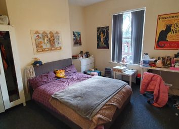 2 bed shared accommodation to rent in Lenton Boulevard, Lenton, Nottingham NG7