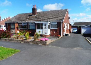 3 bed property for sale in Grasmere Road, Knott End On Sea FY6