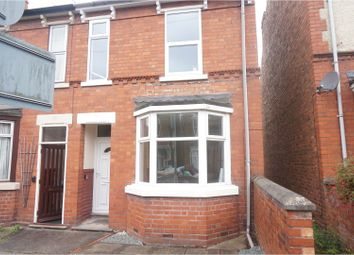 Thumbnail 1 bedroom property to rent in Victoria Road, Wolverhampton