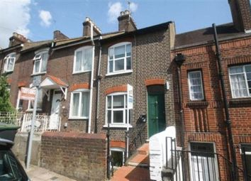 Thumbnail 4 bedroom property to rent in Winsdon Road, Luton