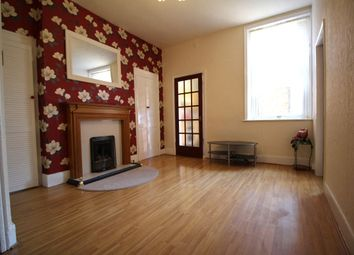 2 bed flat to rent in Park Road, Wallsend NE28