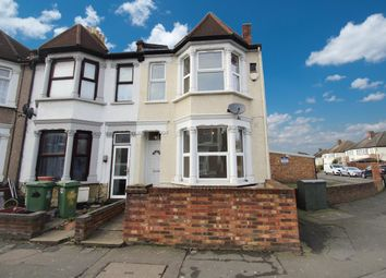 Thumbnail 2 bed flat to rent in Woolwich Road, Bexleyheath, Kent