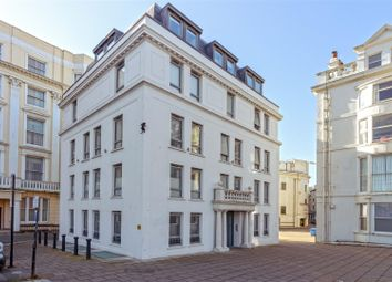Old Steine, Brighton BN1. 2 bed property for sale