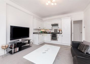 Thumbnail 2 bed flat to rent in Kingswood Court, 48 West End Lane, London
