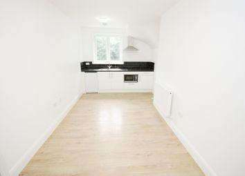 Thumbnail Studio to rent in Westway, London