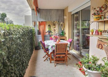 Thumbnail 2 bed apartment for sale in Nice Fabron, Provence-Alpes-Cote D'azur, 06200, France