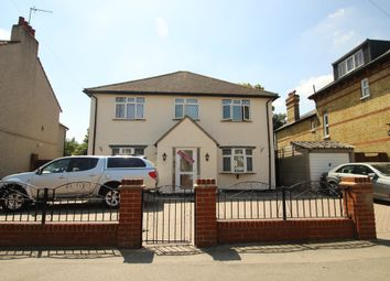 Thumbnail 6 bed detached house for sale in Moorfield Road, Orpington
