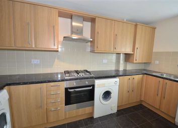Thumbnail 2 bed flat to rent in Springfield Close, London