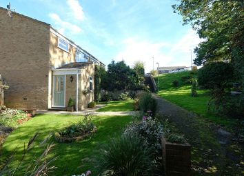 Thumbnail 3 bed semi-detached house for sale in St. Lukes Road, Tunbridge Wells