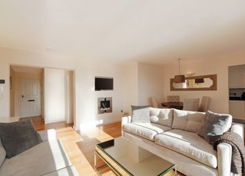 Thumbnail 1 bedroom flat to rent in Daska House, Kings Road, London