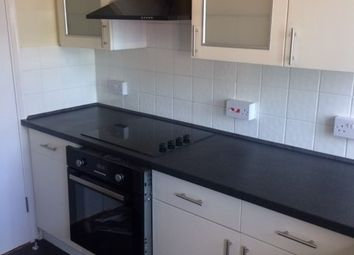 Thumbnail 3 bed flat to rent in Brooks Road, Chiswick