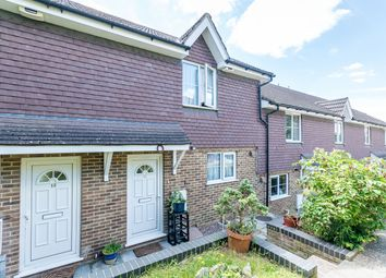 2 bed property for sale in Blythe Hill Place, Honor Oak SE23