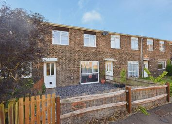find 3 bedroom houses for sale in rg22 zoopla rh zoopla co uk