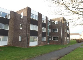 Thumbnail 1 bed flat to rent in Abbotswood, Yate, Bristol