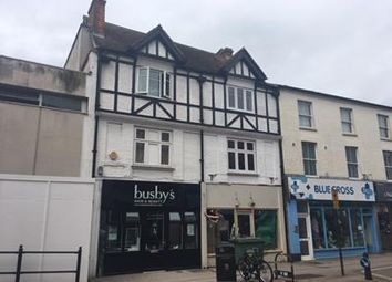 Thumbnail Retail premises to let in 10 Bartholomew Street, Newbury, West Berkshire