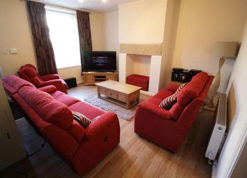 Thumbnail 2 bed end terrace house for sale in Gratrix Lane, Sowerby Bridge