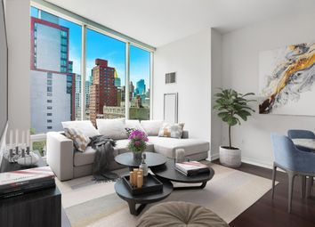 Thumbnail 1 bed apartment for sale in 300 East 23rd Street, New York, New York State, United States Of America