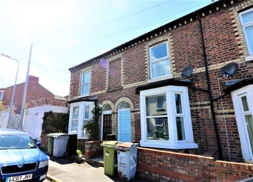 Thumbnail 2 bed property for sale in Rodney Street, Birkenhead