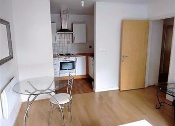 Thumbnail 2 bed flat to rent in Hever Hall, Conisbrough Keep, Coventry, West Midlands