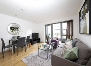 Thumbnail 3 bed property for sale in Christian Street, London