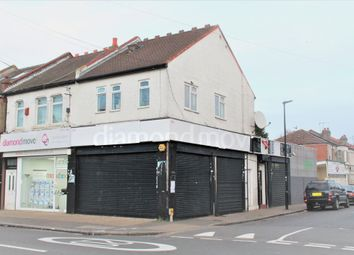 Thumbnail Retail premises to let in Wellington Road South, Hounslow