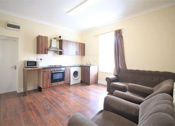 Thumbnail 2 bedroom flat to rent in Hanworth Road, Hounslow