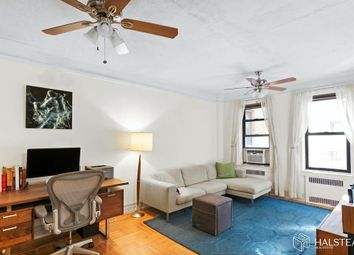 Thumbnail Studio for sale in 41-36 51st Street B6, Queens, New York, United States Of America