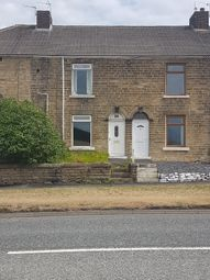 Thumbnail 2 bed terraced house to rent in Rogerson Terrace, Croxdale, Durham
