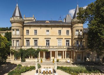 Thumbnail 16 bed property for sale in Uzes, Gard, France