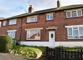 Thumbnail 3 bed property for sale in Wymering Lane, Portsmouth