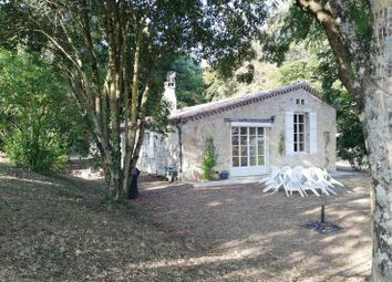 Thumbnail 4 bed farmhouse for sale in Condom, France