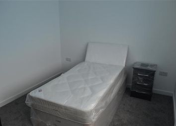 Thumbnail Room to rent in Prestwood Road, Wolverhampton