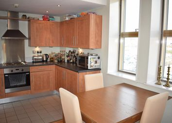 Thumbnail 2 bed flat to rent in Mirabel Street, 22 Mirabel Street, Manchester