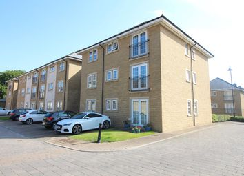 Thumbnail 1 bedroom flat for sale in Escroft Court, Clifford Drive, Menston, Ilkley