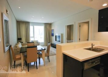Thumbnail 1 bed apartment for sale in Waters Edge, Business Bay, Dubai