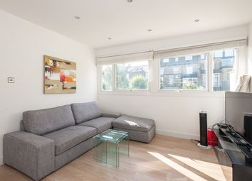 Thumbnail 3 bed duplex for sale in Woodland Rise, Highgate