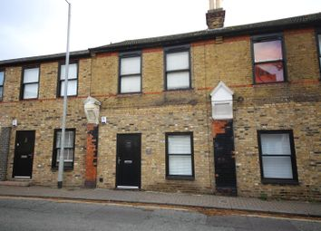 Thumbnail 1 bed flat for sale in King Street, Stanford-Le-Hope